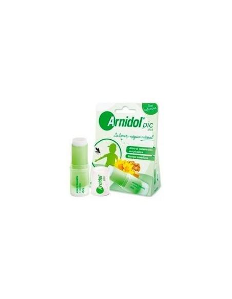 Arnidol pic roll-on 30 ml